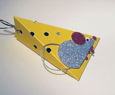 Dreieckbox-Mäuse2