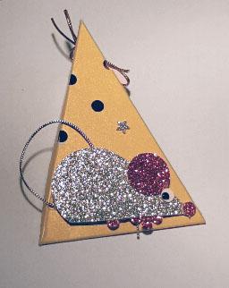 Dreieckbox-Mäuse3
