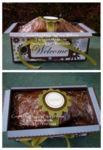 Bread Box Zur Anleitung