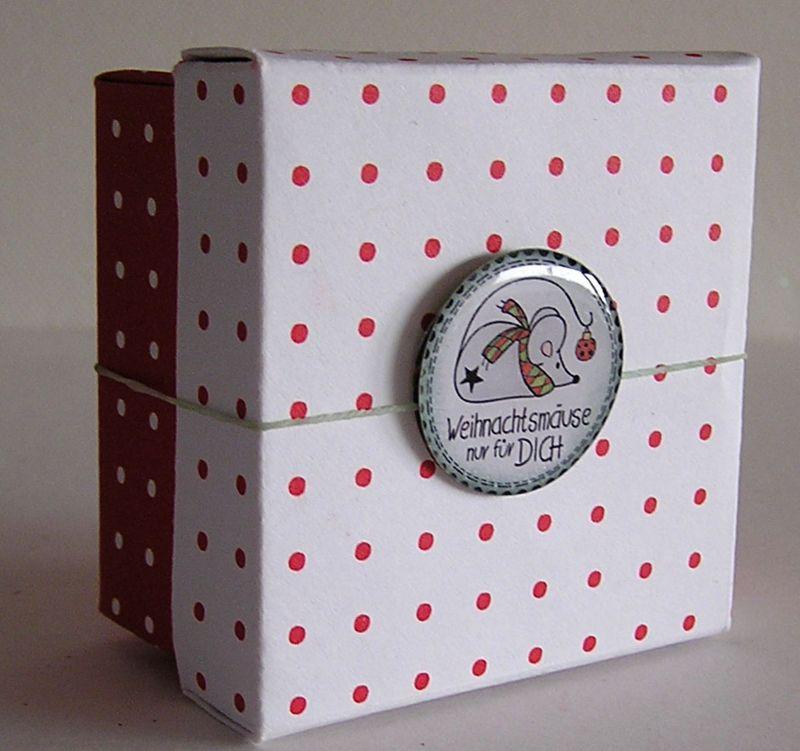 mines michaelsen glinder bastelkreis envelope punch falzbrett bilder kleine box mit deckel. Black Bedroom Furniture Sets. Home Design Ideas