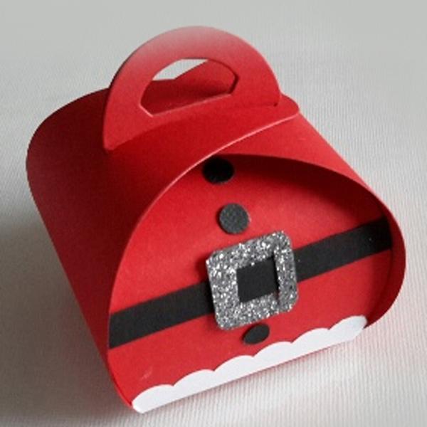Curvy Keepsake Gift Box Niko1