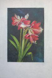 Design 79078 v.Franz Heigl, mit Easy-Painting überarbeitet