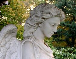 Ohlsdorfer-Friedhof1