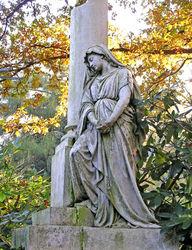 Ohlsdorfer-Friedhof 6
