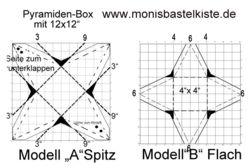 pyramidenbox.1