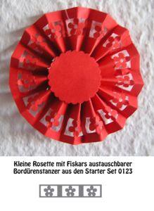 Blume-0123