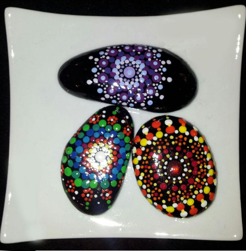 stone-art-mandala-3