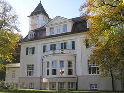 Glinder Gutshaus 3