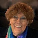 Ilse Michaelsen 1.5.2016