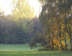 Öjendorferpark 2