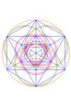 hexagon+co..jpg