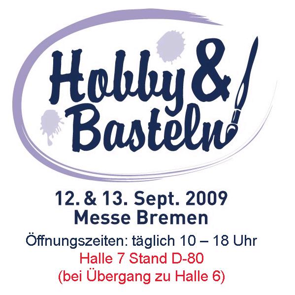 Hobby+Bastelnl+Logo.jpg