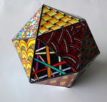 Icosahedron bunt (1)