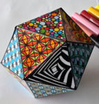Icosahedron bunt (2)