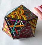 Icosahedron bunt (3)
