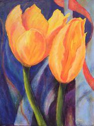 Tulpenpaar-2005