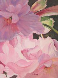Apfelblüte-2004
