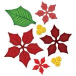 S5-055 Layered Poinsettia.jpg