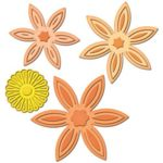 S5-061 Daisy Flower Topper.jpg