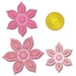 S5-067 Anemone Flower Topper.jpg
