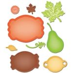S5-073 Orchard Harvest Tags & Accents.jpg