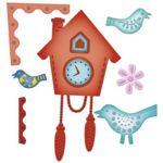 S5-075 Cuckoo Clock.jpg