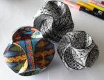 Highlight for Album: Paperbal