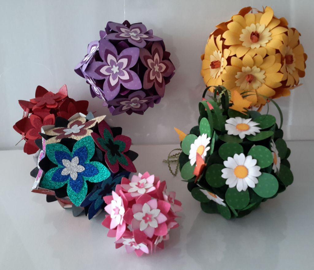 Blumenkugel1