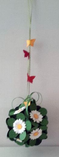 Blumenkugel3