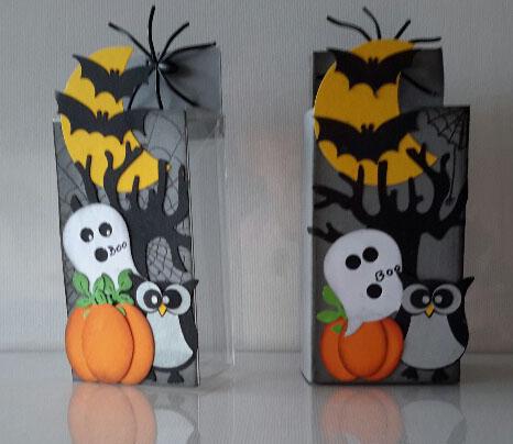 Punch Art Halloween-Box 1 (1)