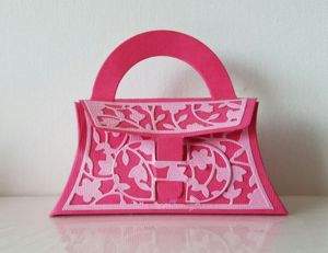 Hillingdon Purse (15)