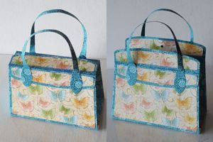 Kensington-Handbag (1)