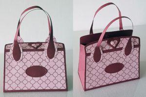 Kensington-Handbag (12)