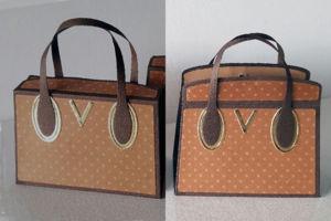 Kensington-Handbag (15)