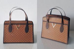 Kensington-Handbag (17)