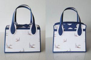 Kensington-Handbag (21)