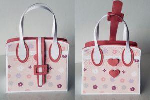 Kensington-Handbag (23)