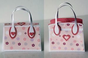 Kensington-Handbag (25)