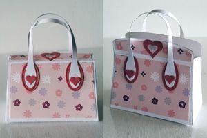 Kensington-Handbag (5)