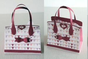 Kensington-Handbag (9)