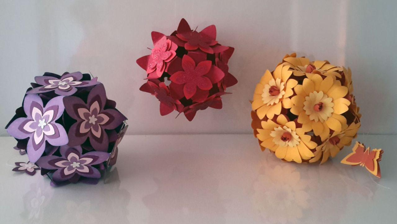 Blumenkugel2