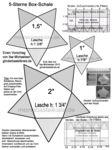 Sternebox-Anleitung+Sternevorlage