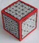 Cubus  (5)