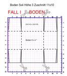 Box-Grundform-Fall 1-Boden