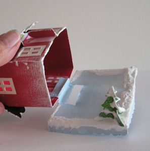 Haus Winter-1