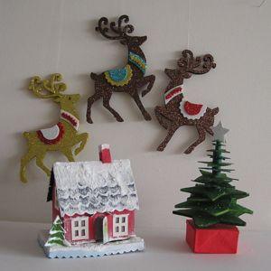 Haus Winter-2