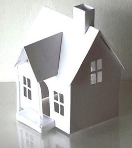 Haus 66092-weiß-1