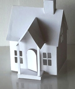 Haus 660992