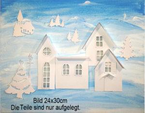 Vorschlag 24x30cm1