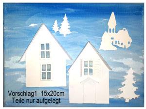 Vorschlag1  15x20cm